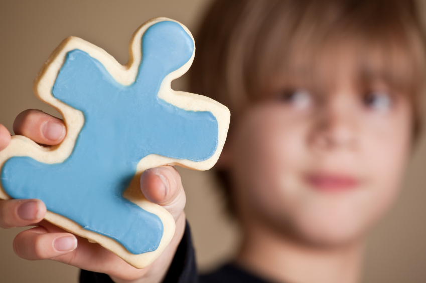 Therapeutic Listening Program Autism Meaning