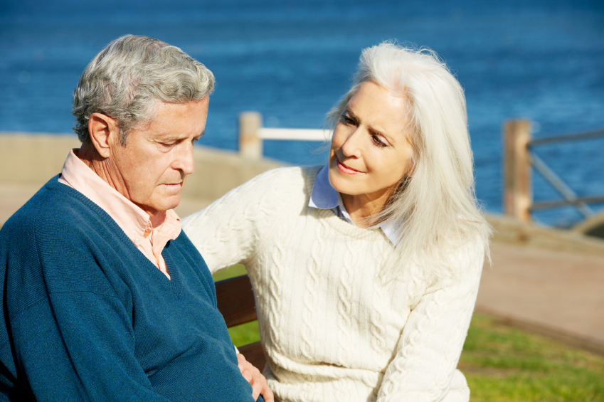 alzheimers-patient-and-caregiver