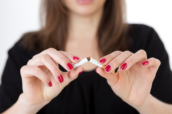 quit-smoking-prevent-heart-disease