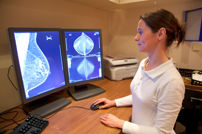 breast-cancer-radiologist
